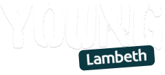 Young Lambeth logo